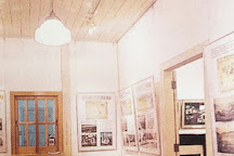 Higashi-yamate Preservation Center, Nagasaki, Japan