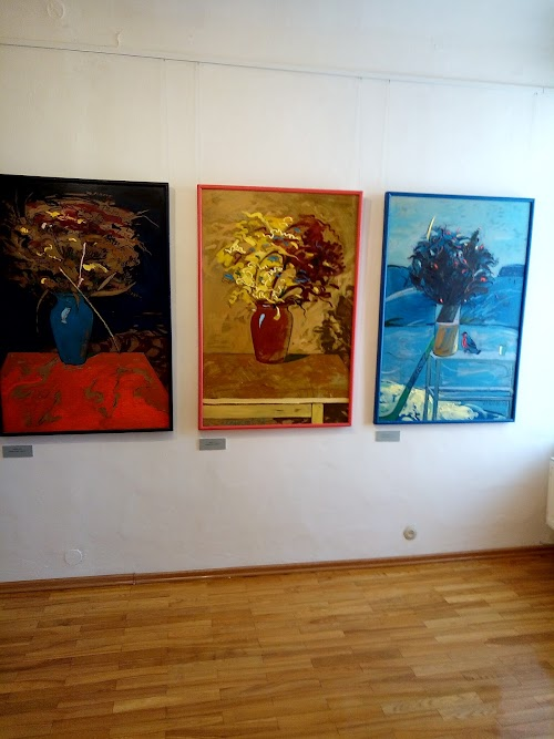 Bauskas muzejs