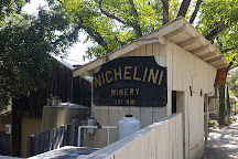 Nichelini Family Winery, St. Helena, United States