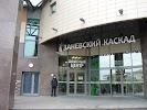 Ларго Прокат, Заневский проспект, дом 67, корпус 2 на фото Санкт-Петербурга