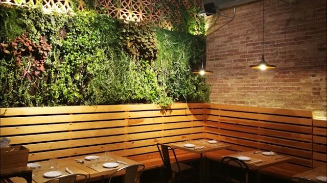 Restaurante Ca la Lola