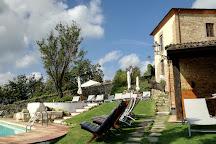 Castello di Tabiano, Tabiano Castello, Italy
