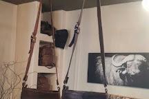 Katundo Leather Shop, Hazyview, South Africa