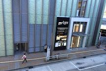 Mint Kobe, Kobe, Japan