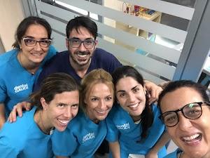 Clínica Dental Gaudí Castellbisbal