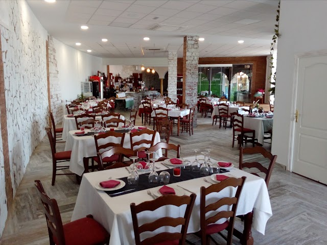 Restaurante Selva Negra