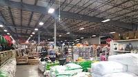 Tool & Die Shop in St. Joseph MO