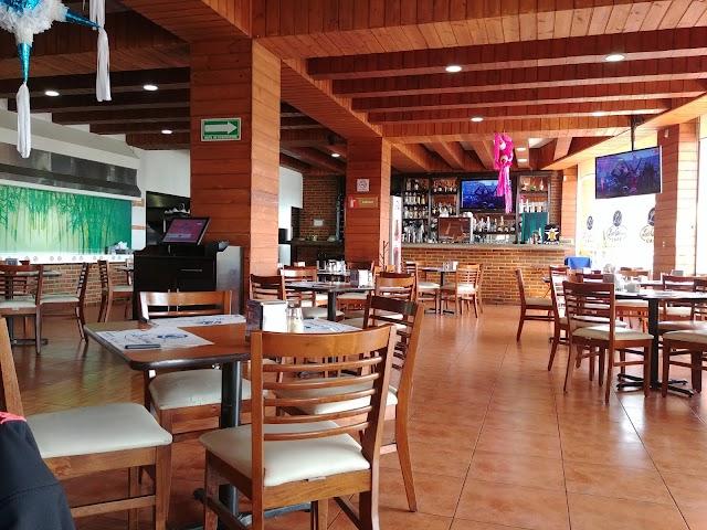 Café La Gloria