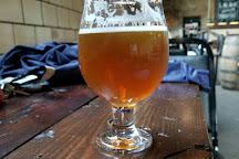 Torrent Brewing Company, Ames, United States