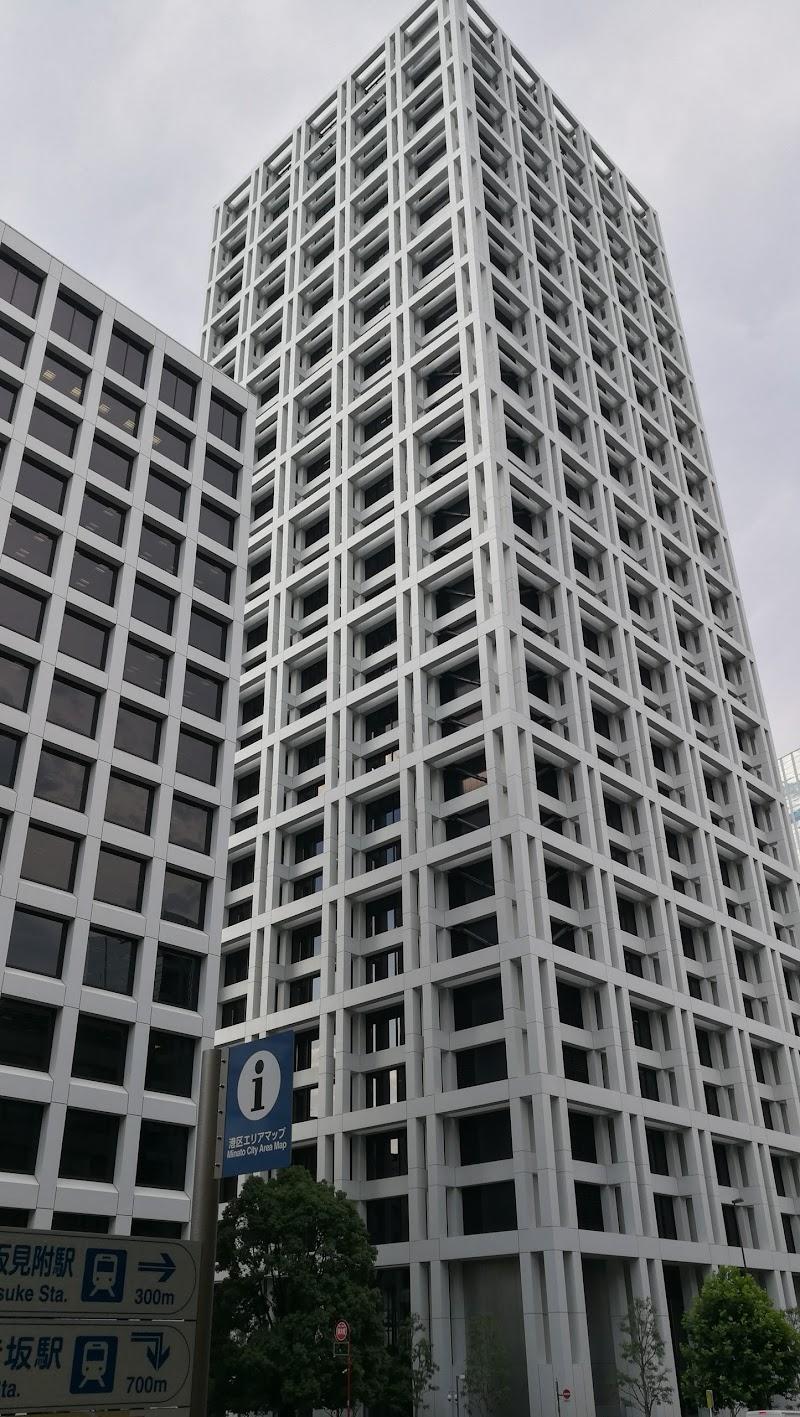 鹿島建設(株) 東京建築支店