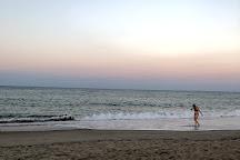 Currituck Beach, Corolla, United States