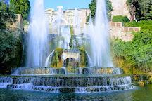 Tivoli Tours - Villa D'Este - Hadrian's Villa- Tours, Bagni di Tivoli, Italy