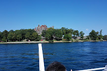 Heart Island, Alexandria Bay, United States