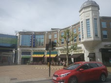 Odeon IMAX Cinema