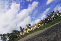 Canggu Beach, Canggu, Indonesia