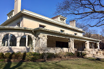 Pleasant Home, Oak Park, United States
