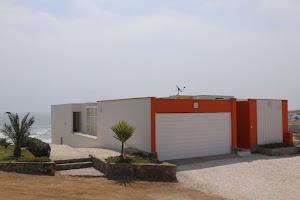 Habitares Inmobiliaria 0