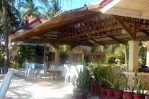 Bella Isa Salon and Spa, Boracay, Philippines