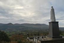 Glen of Aherlow, Tipperary, Ireland