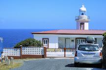 Punta Candieira, Cedeira, Spain