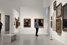 Moderna Museet - Malmo, Malmo, Sweden