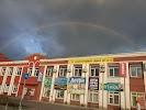 НОРКОВЫЕ ШУБЫ ПЕРМЬ, Краснополянская улица, дом 5 на фото Перми