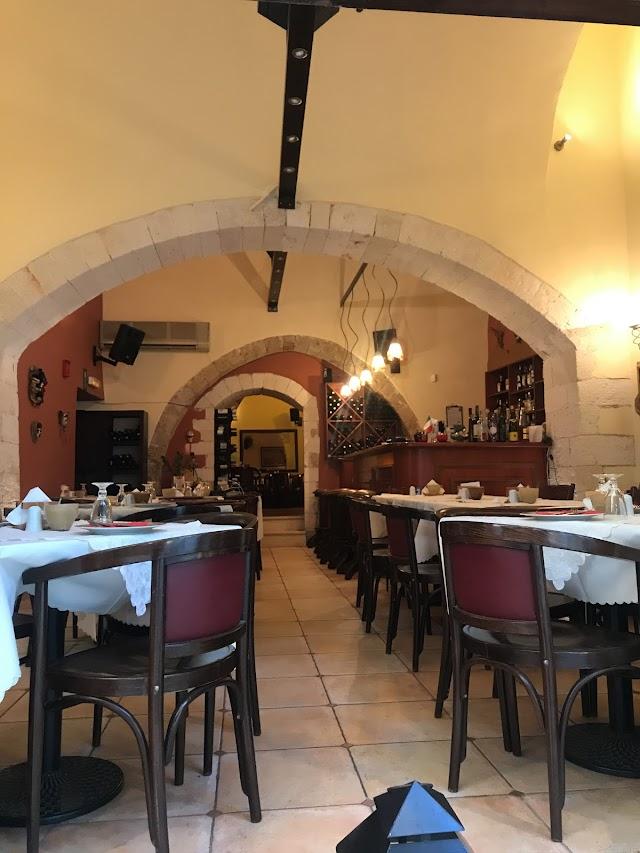 Veneto-Ristorante Italiano