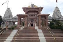 Jain Mandir Nashik, Nashik, India