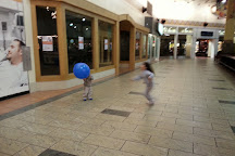 Imperial Valley Mall, El Centro, United States