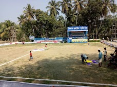 Bankura Agragami Sangha Play ground haora