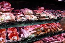 Nowra Fresh Fish & Meat Market, Nowra, Australia