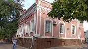 Управление молодежной политики администрации города Белгорода, Преображенская улица на фото Белгорода