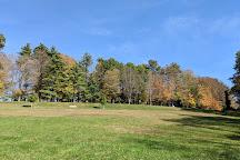 Franklin D. Roosevelt State Park, Yorktown Heights, United States