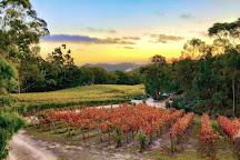 Between the Vines Cellar Door, Longwood, Australia