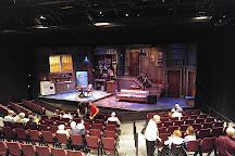 Everyman Theatre, Baltimore, United States