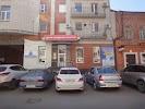 Аркада Группа Компаний, улица Яблочкова на фото Саратова