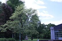 Esstwood Park Leisure, Glasgow, United Kingdom