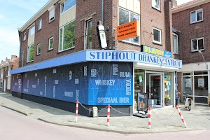Van Stiphout Drankencentrum