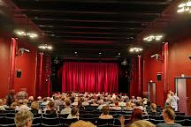 Schlosspark Theater, Berlin, Germany