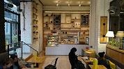 Кофе культ, улица Фридриха Энгельса на фото Тулы