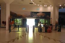 Kedah Paddy Museum, Alor Setar, Malaysia