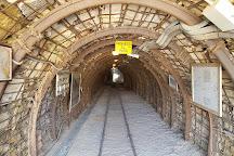 Museo Minero Escucha, Escucha, Spain