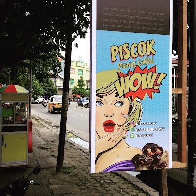 piscok WOW