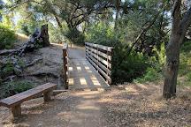 San Dieguito River Park, Escondido, United States