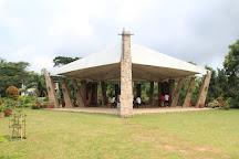 Caleruega, Nasugbu, Philippines