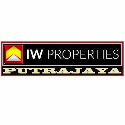 IWPROPERTIES PUTRAJAYA (By TM ADI)