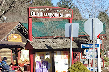 Country Traditions, Dillsboro, United States