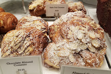 bouchon Bakery, New York City, United States