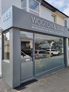 Wooton and Bean