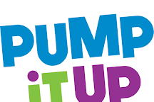 Pump It Up, Fort Myers, United States